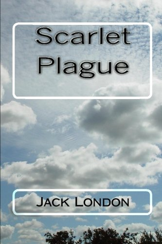 9781453712382: Scarlet Plague