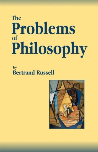 9781453716793: The Problems of Philosophy