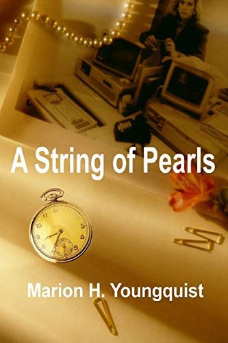 A String of Pearls: Marion H. Youngquist