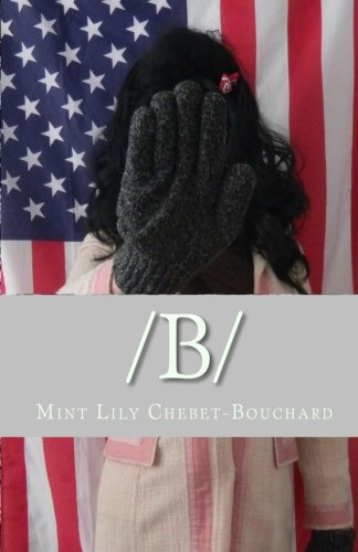 b/: The Random Anonymity Culture And A New Direction For Anonymous: Mint Lily Chebet-Bouchard