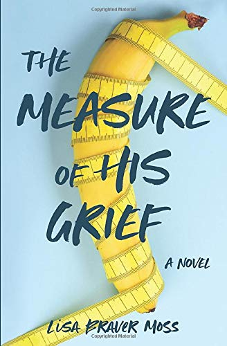 9781453720257: The Measure of His Grief