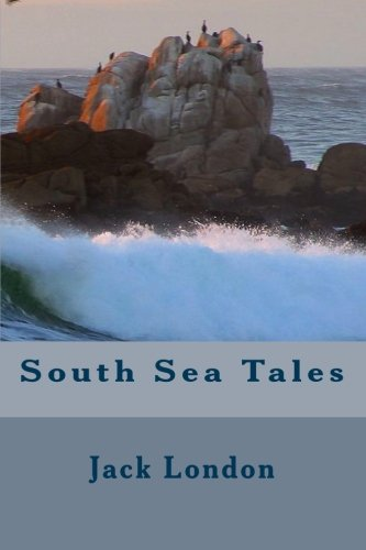 9781453722053: South Sea Tales