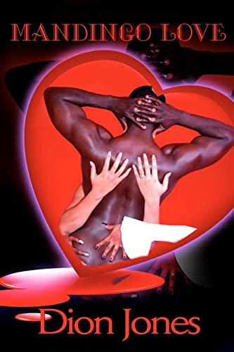 9781453725917: Mandingo Love