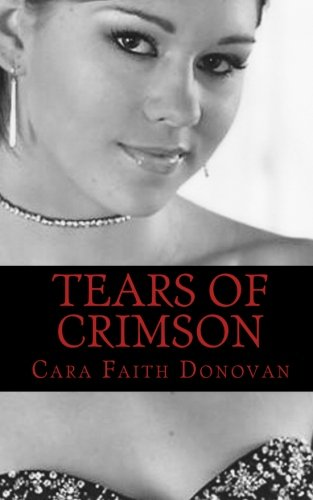 9781453729854: Tears of Crimson