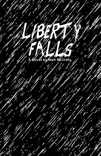 9781453730430: Liberty Falls