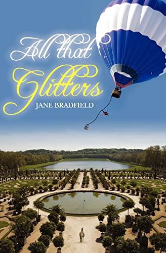 9781453733820: All that Glitters
