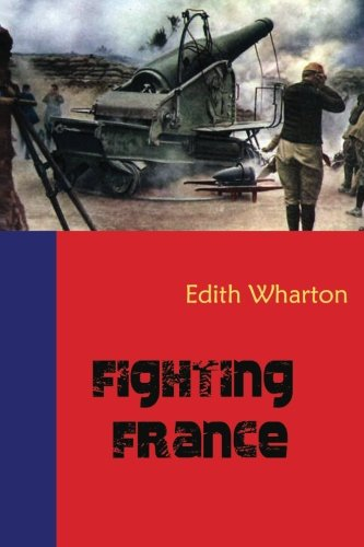 9781453737910: Fighting France