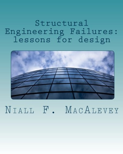 9781453745779: Structural Engineering Failures: lessons for design