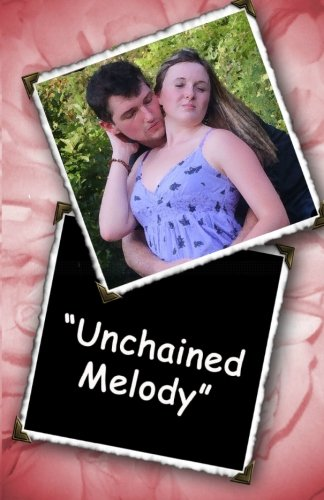 Unchained Melody: Sinfully Sexy Series: Arlington, Josie