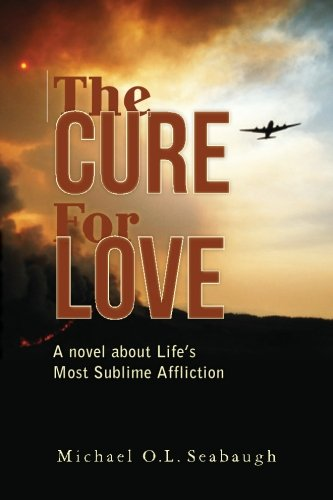 9781453752579: The Cure for Love