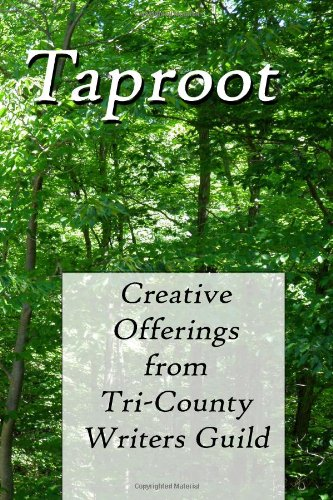 9781453754061: Taproot