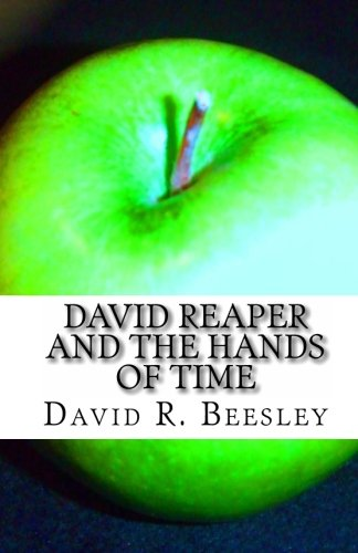 9781453758519: David Reaper And The Hands Of Time