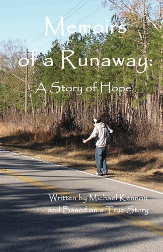9781453760628: Memoirs of a Runaway:: A Story of Hope