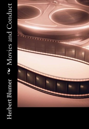 9781453763643: Movies and Conduct