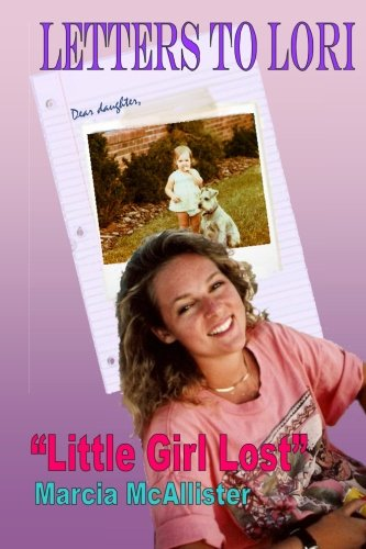 9781453772386: Letters to Lori