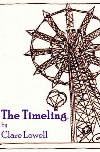 9781453775189: The Timeling
