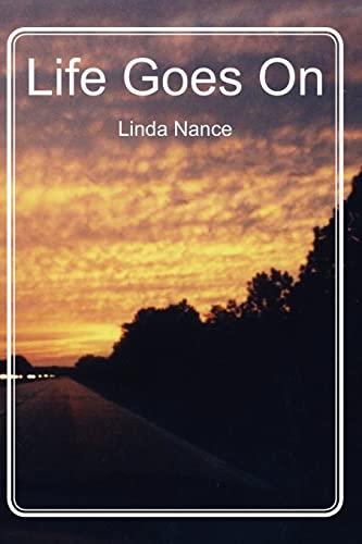 Life Goes On: Nance, Linda