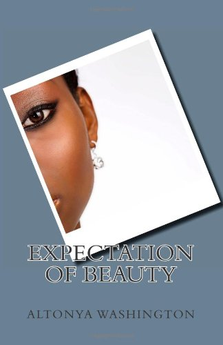 9781453780473: Expectation of Beauty
