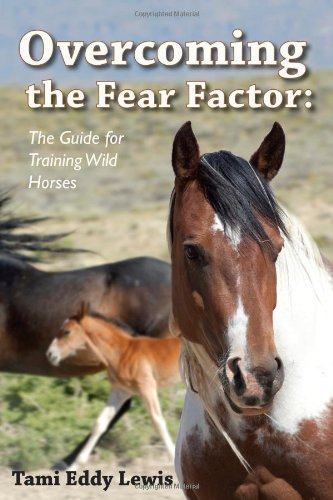 9781453793084: Overcoming The Fear Factor