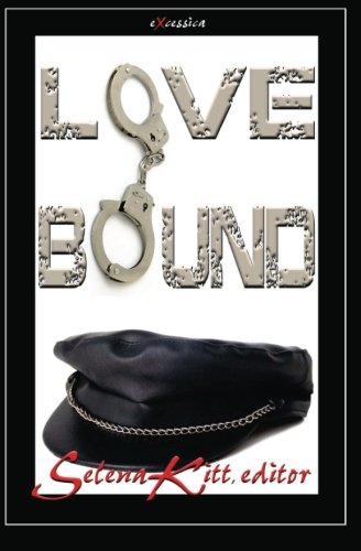9781453800713: Love Bound