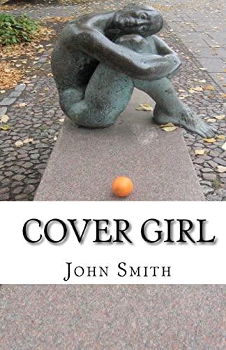 9781453801765: Cover Girl