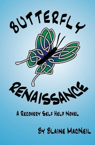 9781453802601: Butterfly Renaissance