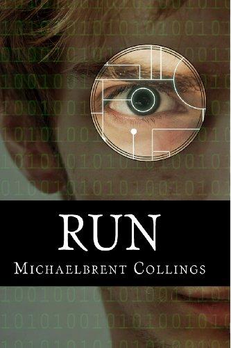 9781453804995: Run