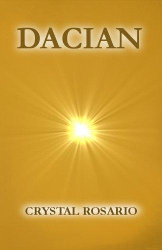 9781453808863: Dacian
