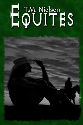 9781453814338: Equites: Book 4 of the Heku Series