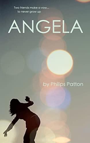 9781453816219: Angela