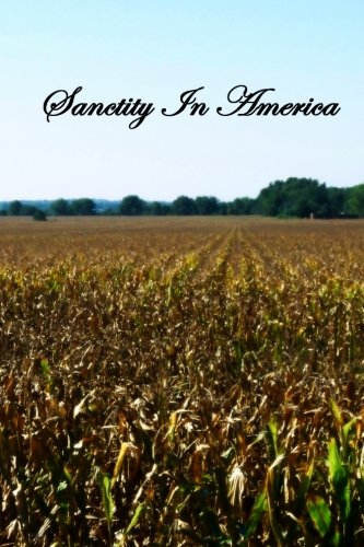 9781453818046: Sanctity In America
