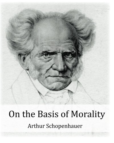 9781453826737: On the Basis of Morality
