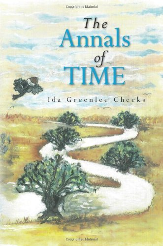 9781453830062: The Annals of Time