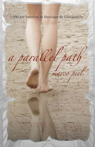 A Parallel Path: Marco Peel