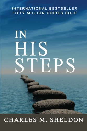 9781453832868: In His Steps