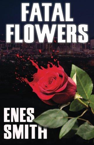9781453832882: Fatal Flowers