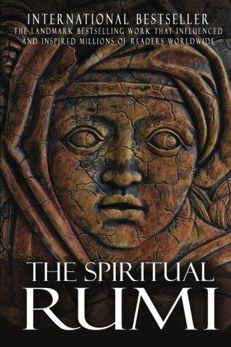 9781453833100: The Spiritual Rumi