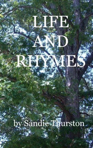 9781453836279: Life and Rhymes
