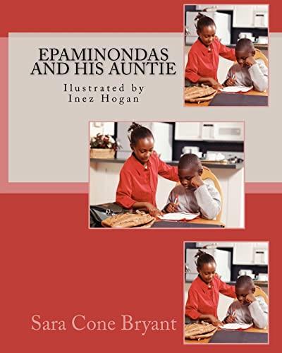 9781453839485: Epaminondas and His Auntie