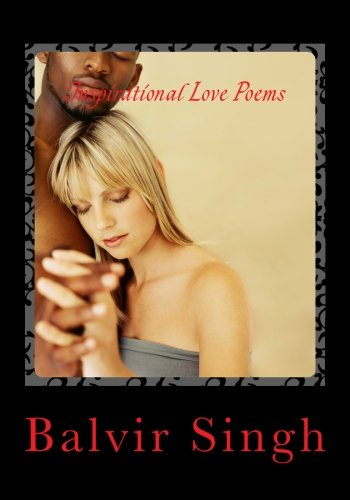 9781453840078: Inspirational Love Poems