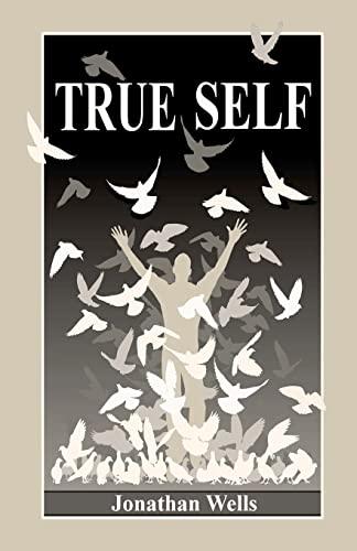 9781453843338: True Self