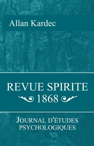 Journal of Canadian Studies/Revue d'études canadiennes