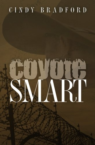 Coyote Smart: Cindy Bradford