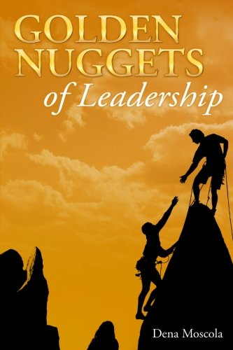 9781453849538: Golden Nuggets of Leadership