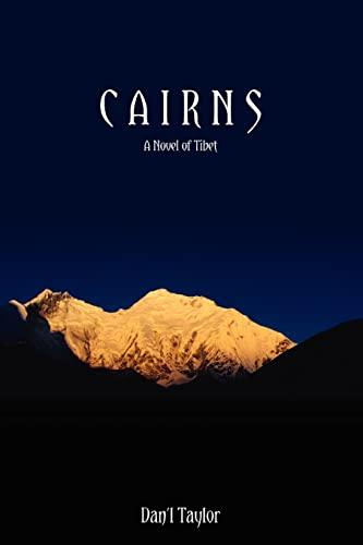 9781453849842: Cairns