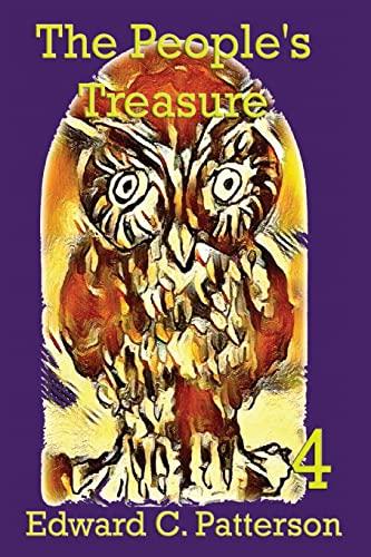 9781453850817: The People's Treasure