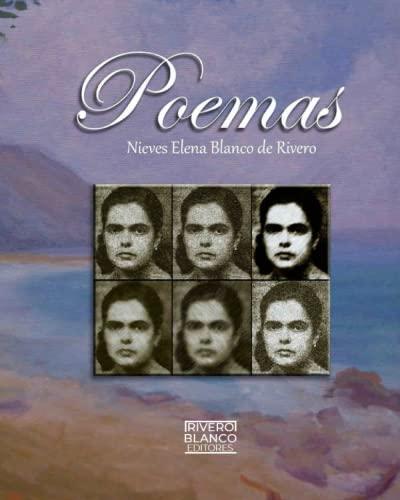 9781453851357: Poemas (Spanish Edition)