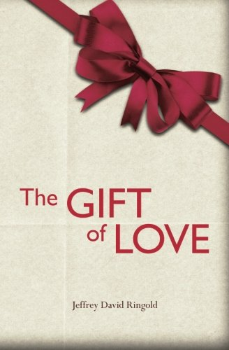 9781453864449: The Gift of Love