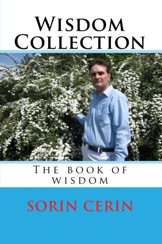 9781453865484: Wisdom Collection: The book of wisdom