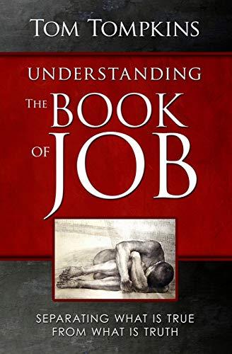 9781453878767: Understanding the Book of Job: